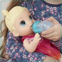 MUÑECA BABY ALIVE HADA MÁGICA